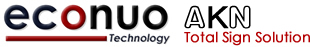 Econuo Technology Co.,Limited