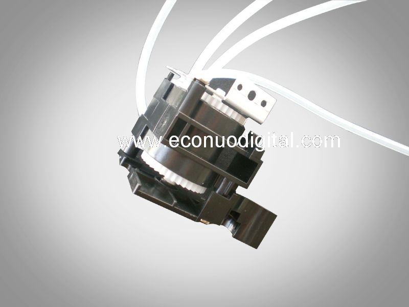 E3309   Ink pump for Roland,Mimaki,Mutoh