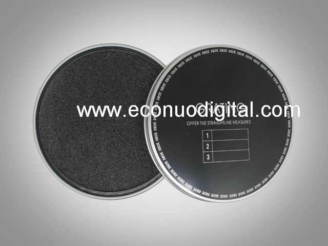 E3079  encoder strip 15*2.438M(original import)