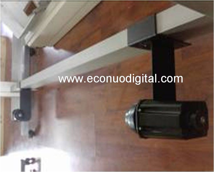 E3147 METERIAL RECECIVING SYSTEM FOR MUTOH900C