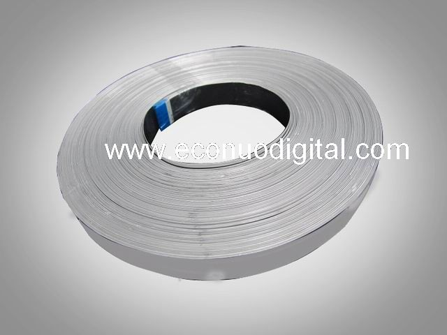 EW10021  wit-color 16P-5700 lengthen shield