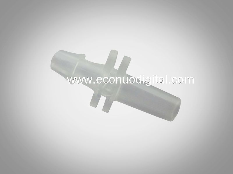 E1211 AKN-W6-12 DIP white connector