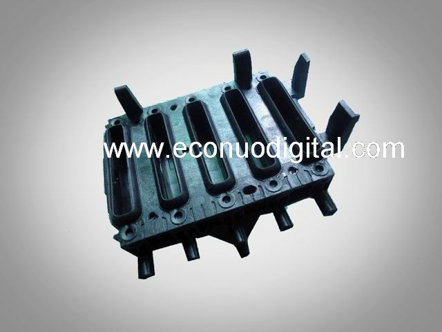E3308 Humidity retaining cover component