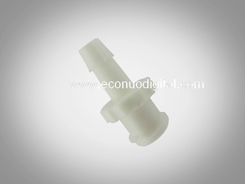 E1200 AKN-W6-01 white connector