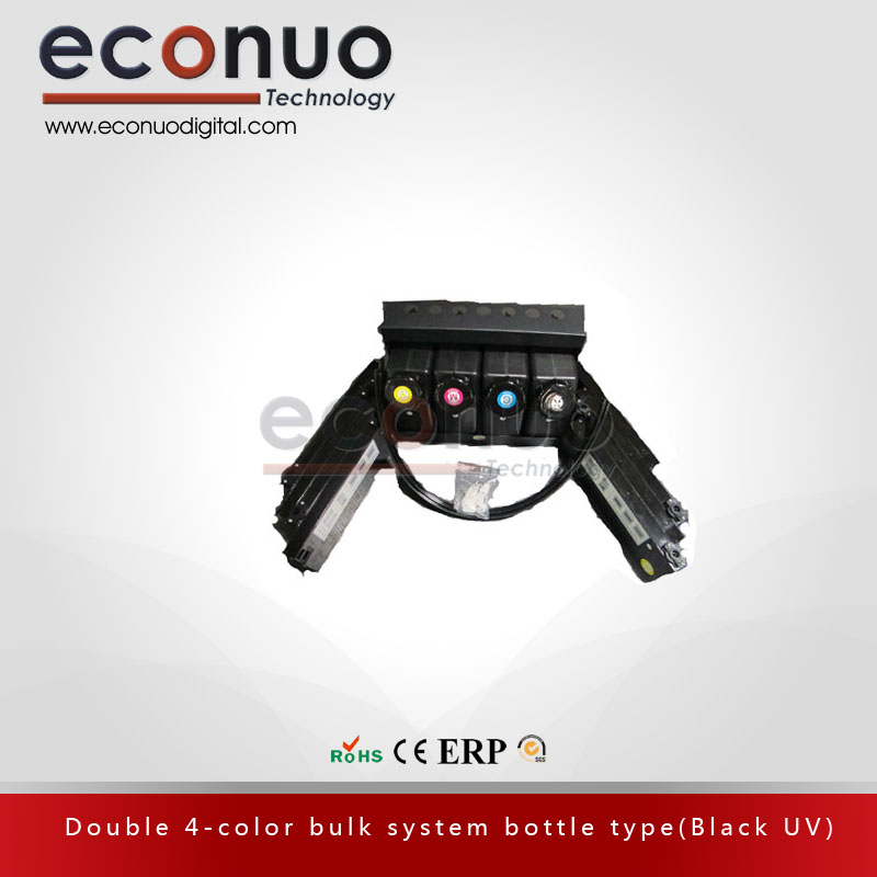 ECS1055 Double 4-color bulk system bottle type(Black UV).jpg