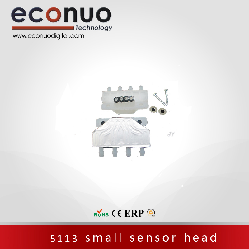 EK2030 5113 small sensor head.jpg