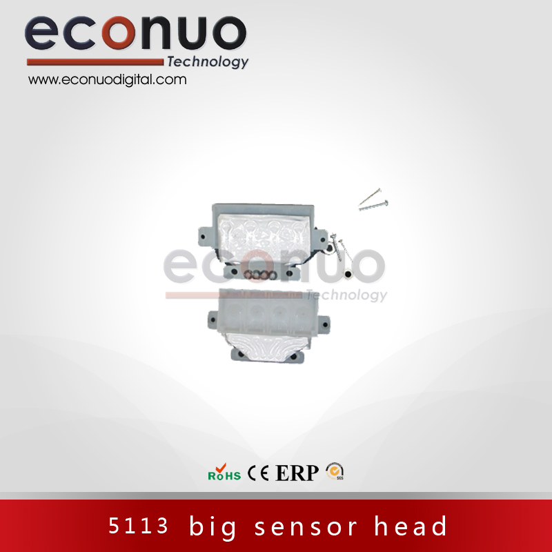 EK2031 5113 big sensor head.jpg