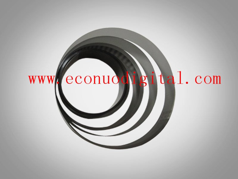 E1189 20mmx5M 200Lpi 光栅 E1189 20mmx5M 200Lpi encoder strip