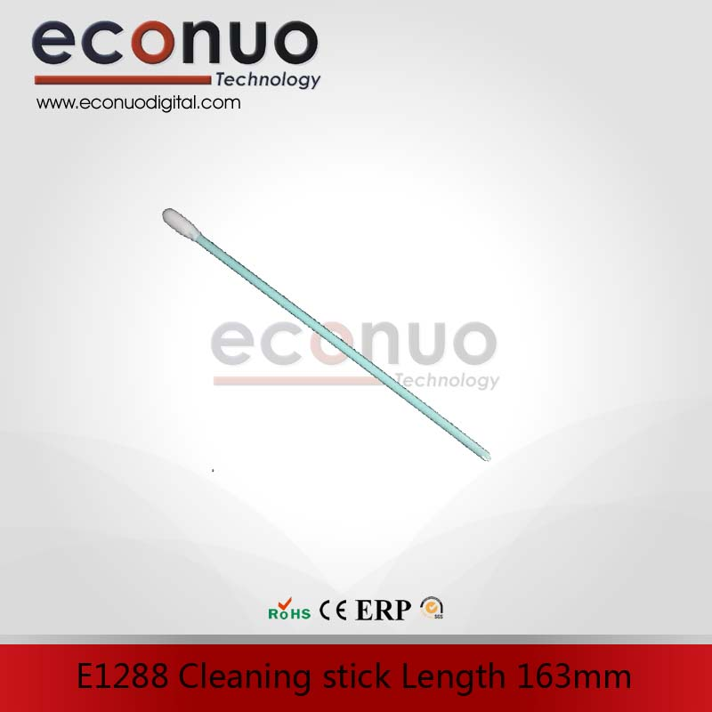 E1288 Cleaning stick Length 163mm